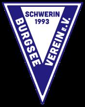 burgsee logo